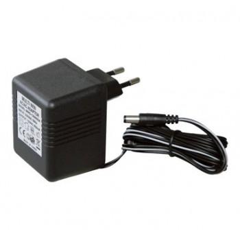 Трансформатор для уф лампы
